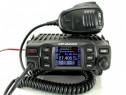 Statie radio auto CB CRT 2000 cu putere reglabila 4W/8W/15W
