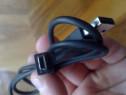 Cablu date,model DKE-2,compatibil Nokia N95 8gb si alte telf