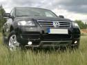 Body Kit VW Touareg King Kong R50 Off Road Sport Tuning 2002