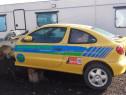 Dezmembrez Renault Megane