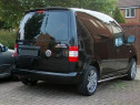 Eleron VW Caddy 2K ver. 2