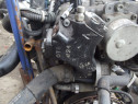 Pompa Inalte Opel Corsa c 1.3cdti Combo dezmembrez corsa c
