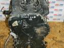 Motor Ford Transit 2000-2012 2.0d Cod: D3FA