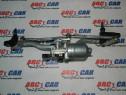 Ansamblu stergatoare Ford EcoSport 2012-In prezent