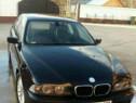 Dezmembrez BMW 530da