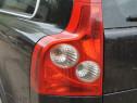 Volvo XC90 spira volan