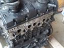 Dezmembrez motor VW 1.9tdi AUY 116 CP