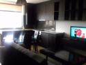 Inchiriez apartament 2 camere in Girocului