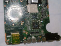 Placa de baza defecta hp dv6, dv7, seria 571188-001, DAUT1AM
