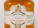 Miere albine floarea soarelui 100% naturala ( produse natura