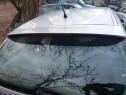 Eleron Hayon Seat Ibiza Cupra Gri Metalizat