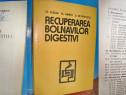 6551-I-Recuperarea bolnavilor digestivi-1978.