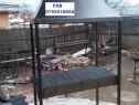 Gratar mare petru terase/restaurante/gradina