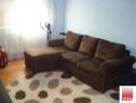Apartament 3 camere zona Malu Rosu (ID:G00948)