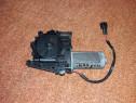 Motoras Geam Electric Dreapta Seat Ibiza,Cordoba 2 usi 99 02