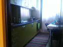 Apartament 3 camere , Central Pancota.