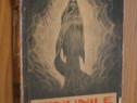 Minunile spiritismului - c. stanescu -- 1933, 200 p.