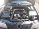 Motor Mercedes-Benz W202 W210 2,5D An.1998