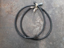 Cablu aceeleratie dacie 1310 nou
