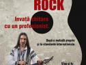 Academia de Rock - cursuri de chitara