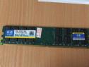 Modul Memorie DDR2 4Gb, produs nou