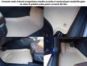 Covoare cauciuc stil tavita BEJ VW PASSAT B6 2005-2010
