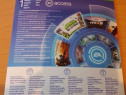 Xbox One EA Access 1/12luni (consola X, S)