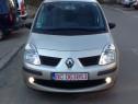 Renault Modus 2008 Diesel 1,5 Euro 4