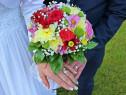 Filmari video foto nunta preturi convenabile