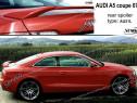 Eleron Audi A5 Coupe 8T 8T3 S5 S line ver4
