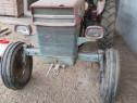 Tractor Massey Freguson