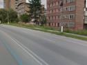 Schimb Apartament 2 camere zona Protector la DN, parter