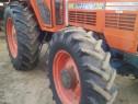 Tractor Same buffalo 130