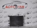 Radiator clima Bmw Z4 An 2003-2008