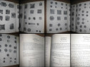 Catalog Centrul Auktion-Greutati de mii de ani pentru cantar