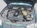 Dezmembrari vw passat an 2000 motor 1.9 disel 131 cp