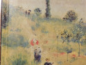 Renoir de Ioan Horga