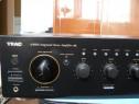 Amplificator Teac a r 600(Akai Pioneer Luxman