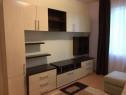 8NLMU6 Apartament 2 camere zona Barbu Vacarescu