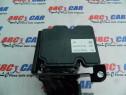 Pompa ABS Seat Ibiza 5(6J5) 1.2 TFSI Cod: 6R0907379BK