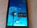 Samsung S3 Black Edittion Bussines battery 3030mah