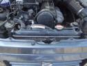 Radiator Suzuki Vitara 1.6 radiator apa vitara vascocuplaj