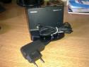 Incarcator+Baza telefon Siemens AL140