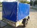Inchirieri Remorca/ Platforma/ Trailer/ Transport Auto/ Marf