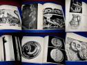 C. Prut 1972-Fantasticul in Arta Populara Romaneasca.