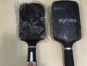 Perie par Syoss, anti-static, noua, in tipla