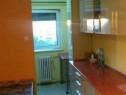 Inchiriez apartament 2 camere zona Centrala - 14511
