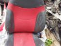 Scaun dreapta fata Mini Cooper Motor 1.6 benzina an 2001