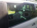 Geam stanga spate VW Touran, 2006