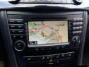 DVD navigatie Mercedes 2020 E / CLS / SL/SLK / S - Klasse RO